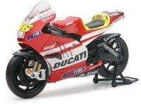 NewRay Ducati GP11 Rossi (57063)