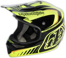 Troy Lee Designs Air Delta