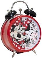 Disney Minnie Mouse (21761)