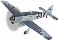 Graupner Focke-Wulf Fw 190 A RTB (9924.HOTT)