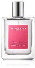 Acca Kappa Rosa for Women Eau de Cologne (100 ml)