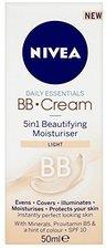 NIVEA BB Cream (50 ml)