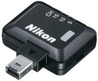 Nikon WR-R10 (Sender/Empfänger)