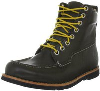 Timberland Earthkeepers 2.0 Rugged 6