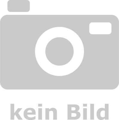 Staub Bratentopf 26 cm rund mit Dämpfeinsatz