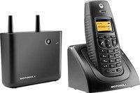 Motorola O101 Single