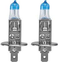Unitec Xenon Gold H1 (77768)