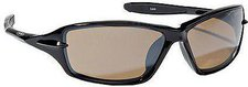 Alpina Eyewear Laxx 331 (black/ceramic mirror platinum)