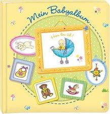 Tessloff Mein Babyalbum 26x26/32