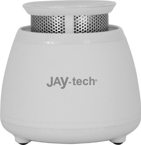 Jay-tech Bluetooth Mini GP 503