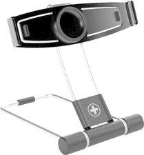 Xilence iPad Stand X1