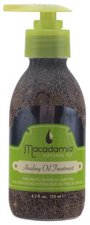 Macadamia Professional Macadamia Natural Öl (125 ml)