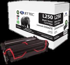 JetTec L250