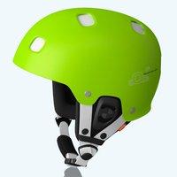 poc Receptor Bug Adjustable grün