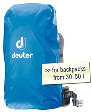 Deuter Rain Cover II