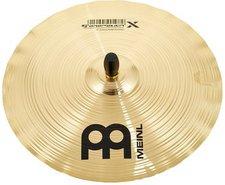 """Tama Generation X Drumbal 10 """""""