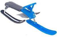 Hamax Sno Blade blau