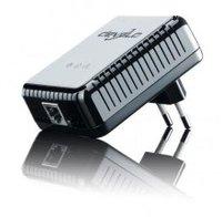 Devolo dLAN 200 AVpro mini Einzeladapter