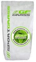Garden Flora SportGrass 15 kg