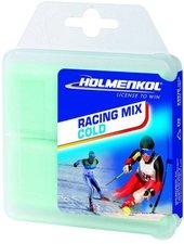 Holmenkol RacingMix COLD 2 x 35 g