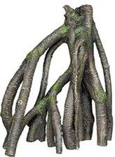 """Nobby 28319 Aqua Ornaments  """"Mangrove """""""