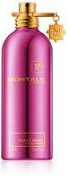 Montale Roses Musk Eau de Parfum (100 ml)