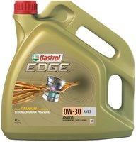 Castrol Edge FST 0W-30 (4 l)