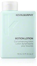 Kevin Murphy Styling Motion Lotion (150 ml)