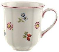 Villeroy & Boch Petite Fleur Becher mit Henkel
