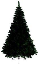 Kaemingk Weihnachtsbaum Imperial Pine S 120 cm