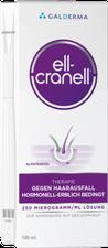 Galderma Ell-Cranell Lösung (100 ml) (PZN: 09944694)