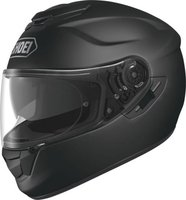 Shoei GT-Air schwarz