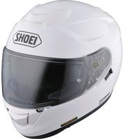 Shoei GT-Air weiss