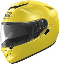 Shoei GT-Air brilliant/gelb