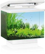 Juwel Aquarium Vio 40 - weiß