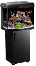 Aquael Unterschrank Reef Max 60 - schwarz