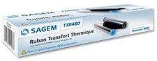 Sagem TTR480