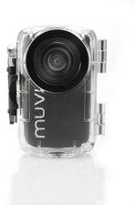Veho VCC-A010-WPC