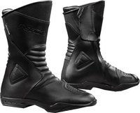 Forma Boots Majestic