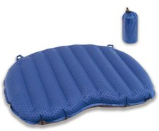Exped AirSeat blue 2012