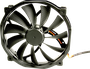 Scythe GlideStream 140mm