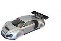 Kyosho Karosse Audi R8 LMS (IGB-105)