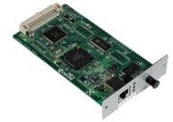 Kyocera Mita IB-50 Gigabit-Printserver