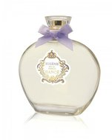 Rance Eugenie Eau de Parfum (100 ml)