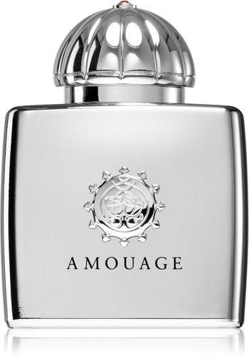 Amouage Reflection Eau de Parfum (50 ml)