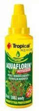 Tropical Aquaflorin Potassium (30 ml)