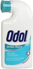 Odol Extra Frisch Mundwasser (40 ml)