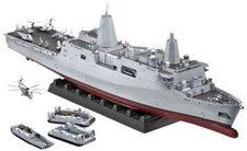 Revell USS New York (05118)