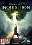 Dragon Age III: Inquisition (PC/Mac)