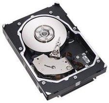 Netgear ReadyDATA 5200 2TB (RD5D1LT02)